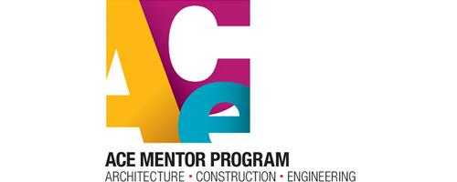 ACE Mentor Logo