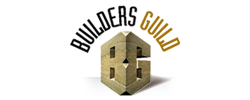 Builders Guild Logo
