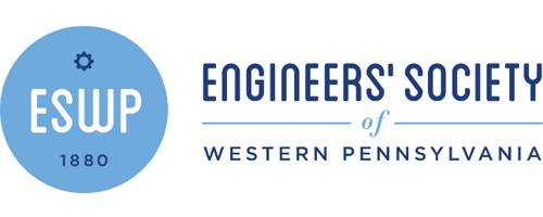 ESWP Logo