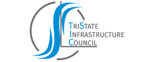 Tristate Infrastructure Logo